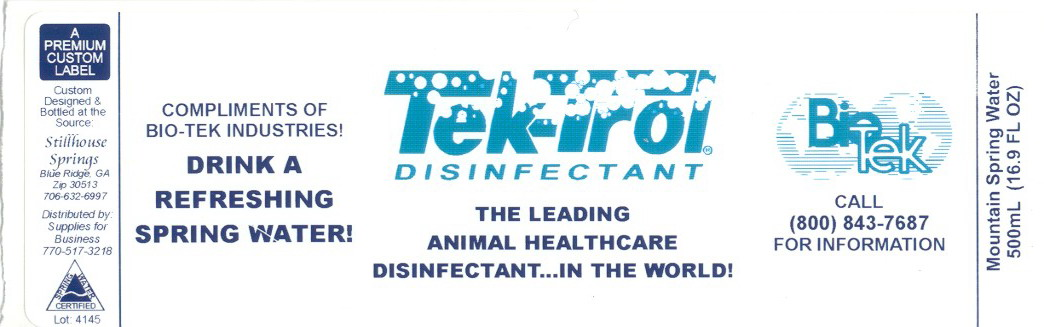 biotek_20040526.jpg