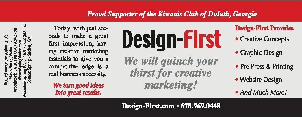 designfirst.jpg